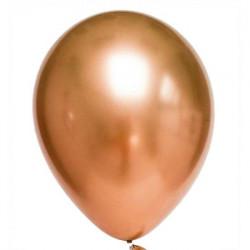 Повітряні кульки Мідні...