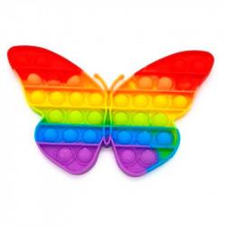 Поп іт Метелик