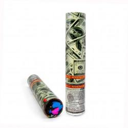 Хлопавка Долар 20см
