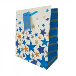 пакет Кольорові зірки