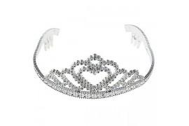 Корона Діадема Принцеси...