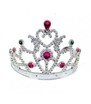 Діадема Принцеси