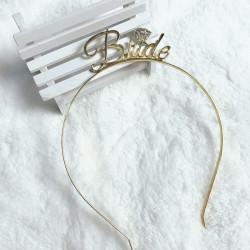 Обруч Bride