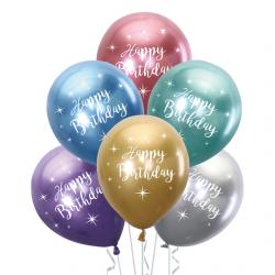 Набір повітряних кульок...