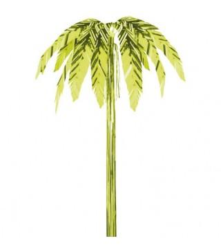 Декорація Пальма золота