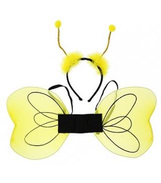 Набір Бджілка