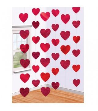 Підвіска Серце