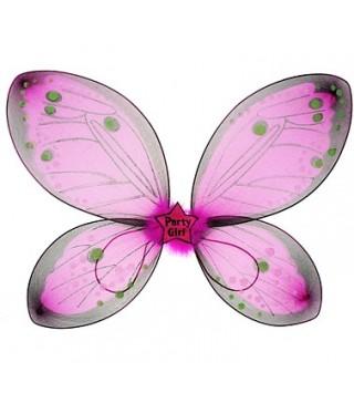 Набір Крила метелика
