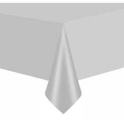 Скатертина Срібна хром