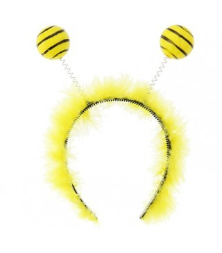Обруч Бджілка