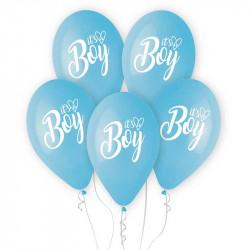 Набір повітряних кульок Its...