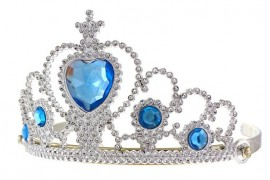 Корона Принцеси гол, кам,...
