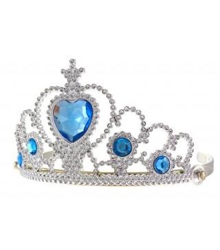 Тіара Корона Принцеси