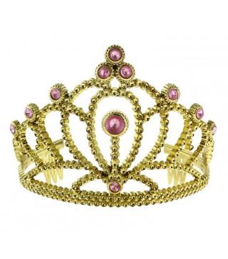 Корона Принцеси