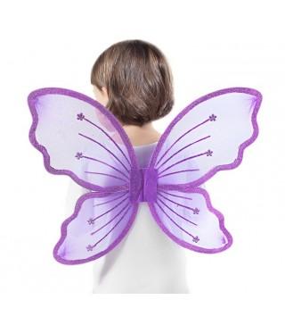 Крила Метелика