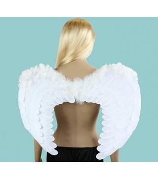 Крила Ангела