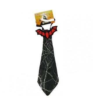 Краватка Хелловін