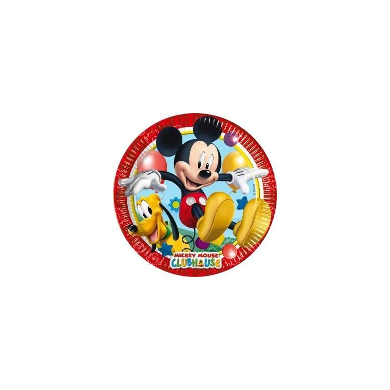 mickey mouse paper plates Alibabacom offers 31 mickey mouse paper plate products about 70% of these are dishes & plates, 12% are event & party supplies, and 6% are fridge magnets a wide.