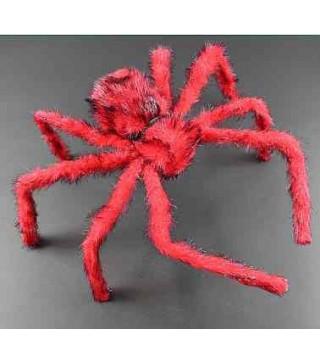 Павук декоративний великий
