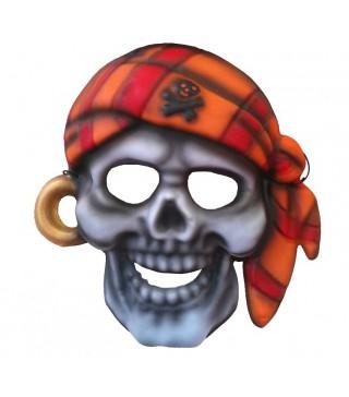 Маска Пірат