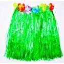 Спідниця гавайська