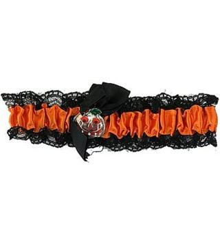 Підвязка Halloween