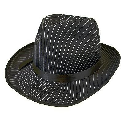 Шляпа Джентльмен