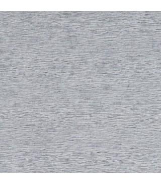 Креп-папір сірий 50х200см