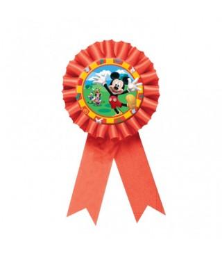 Гарненький дитячий значок Mickey Mouse