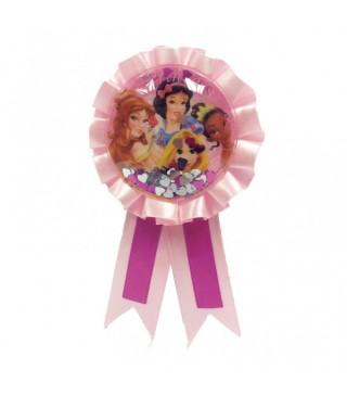 Значок Princess дитячий