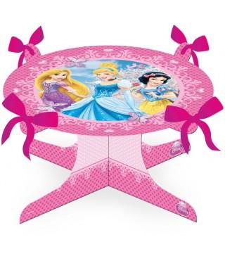 Підставка для торта Принцеса