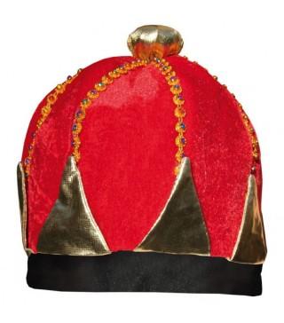Капелюх Короля