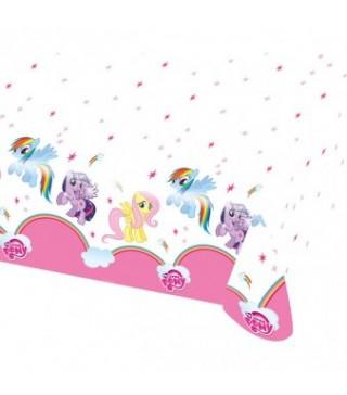 Скатертина святкова My Little Pony