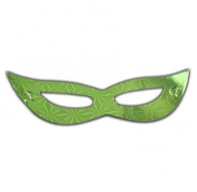Набор масок карнавальных