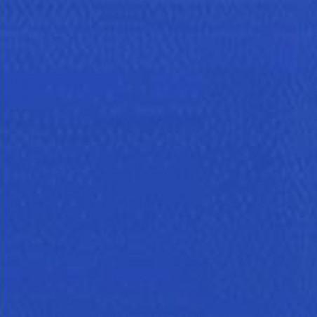 Бумага подарочный синий