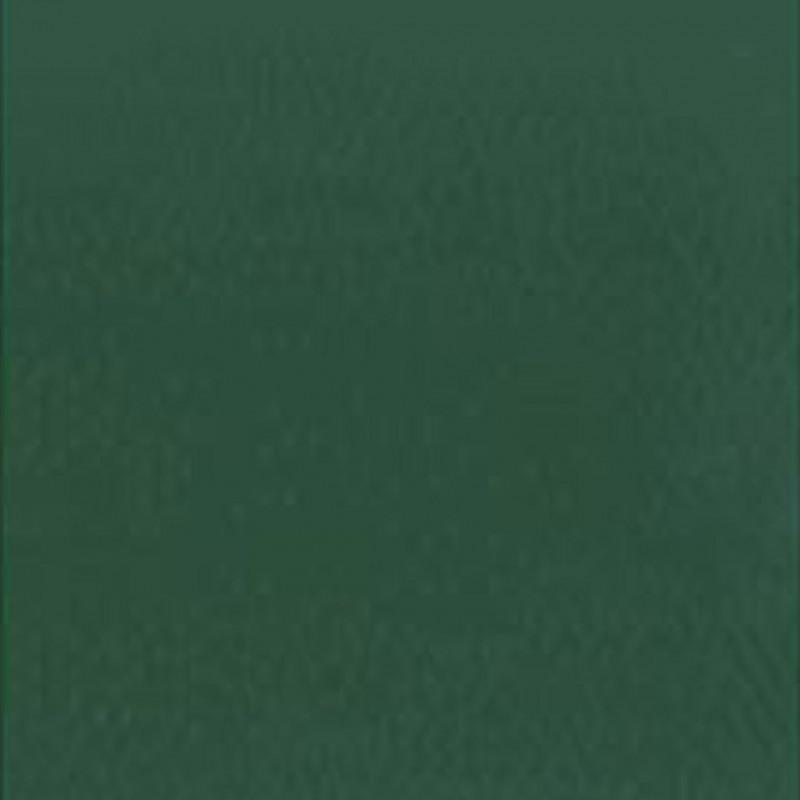 Папір подарунковий темно-зелений