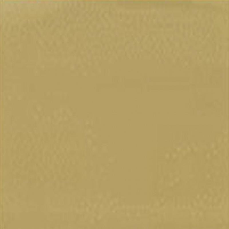 Бумага подарочная темное золото