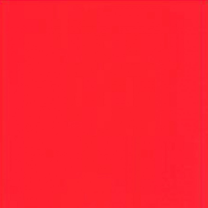 Папір подарунковий червоний