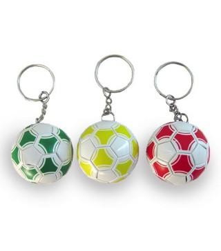 Брелок Футбольний мяч