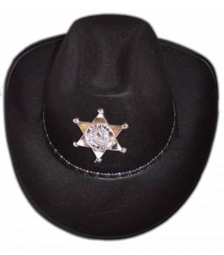 Капелюх Шериф