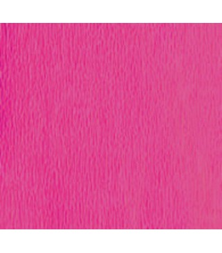 Креп-бумага малиновая 50х250см