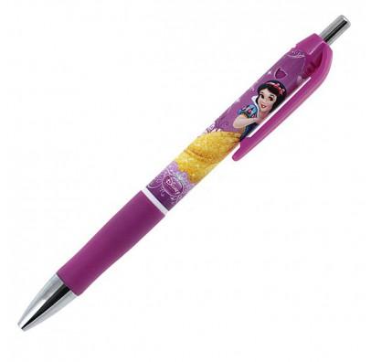 Ручка дитяча Princess