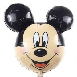 Кулька фольгована фігурна...