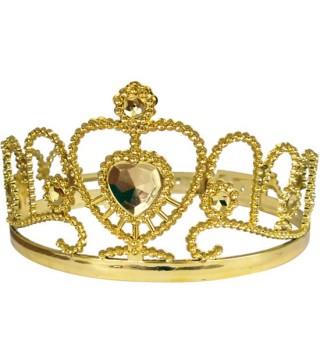Корона Цариці