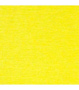 Креп-бумага желтая 50х200см