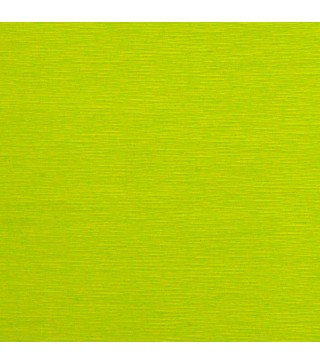 Креп-папір салатовий 50х200см