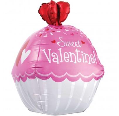 Кулька Sweet Valentine