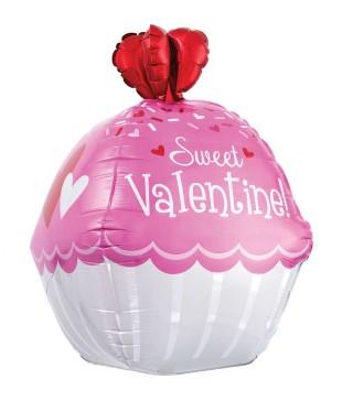 Шарик Sweet Valentine
