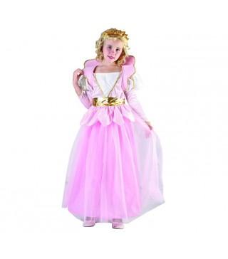 Костюм дитячий Принцеса фея