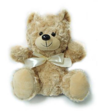 Ведмедик Томі